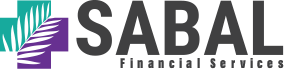 Sabal Financial Services